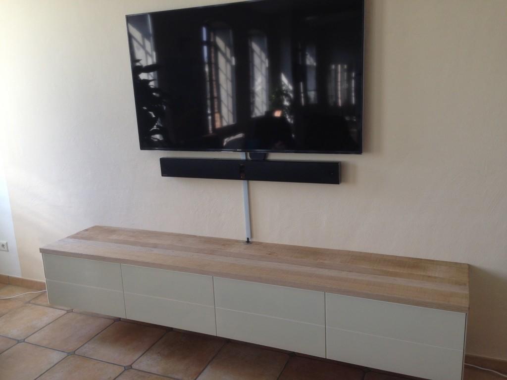m belfertigung tischlerei kramer. Black Bedroom Furniture Sets. Home Design Ideas